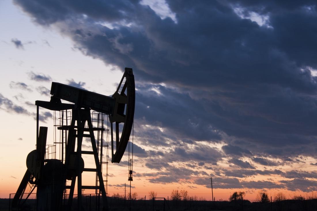 Politics , wars and Oil mills