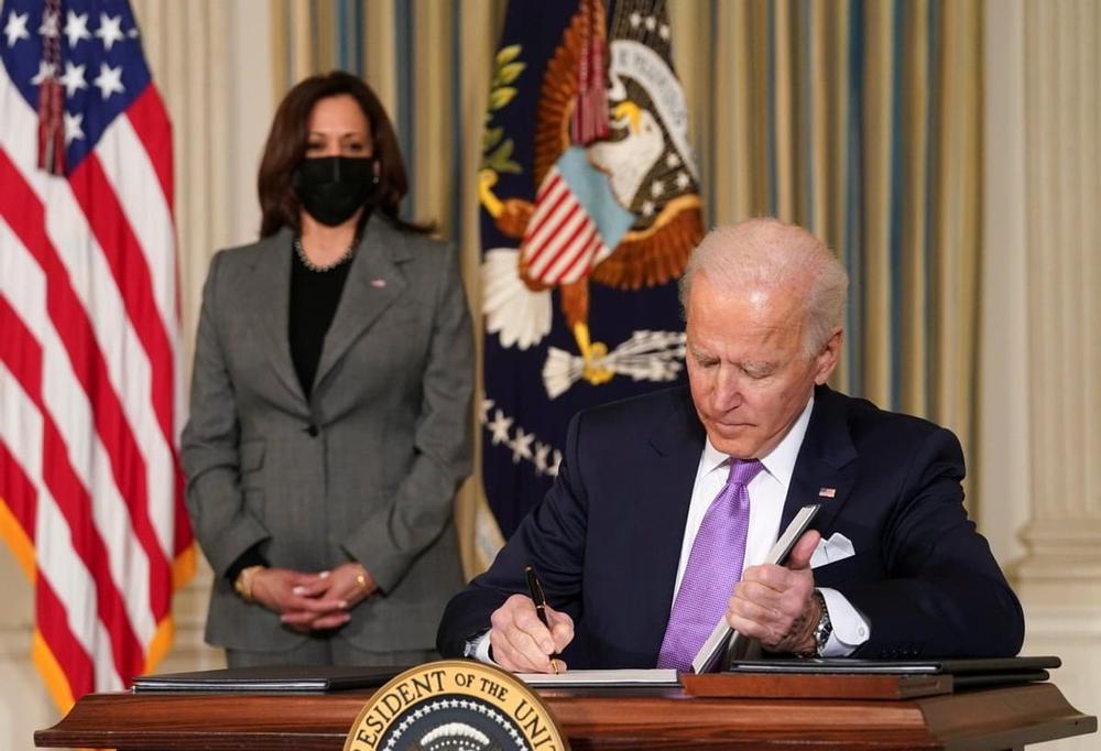 president_biden_USA